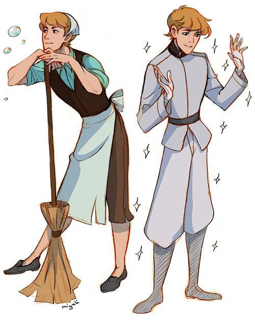 princes_genderbent_princesses_03