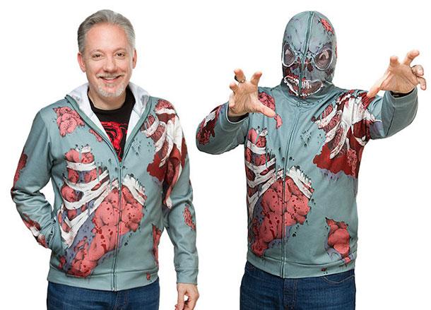 zombie-hoodie-1