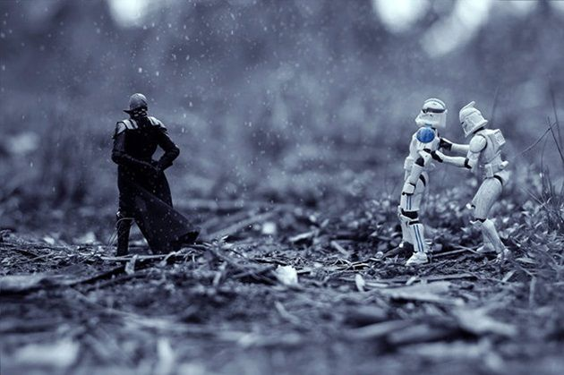clone-trooper-toy-photography-7