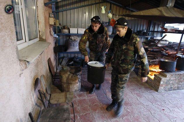 russian_cadets_training_030
