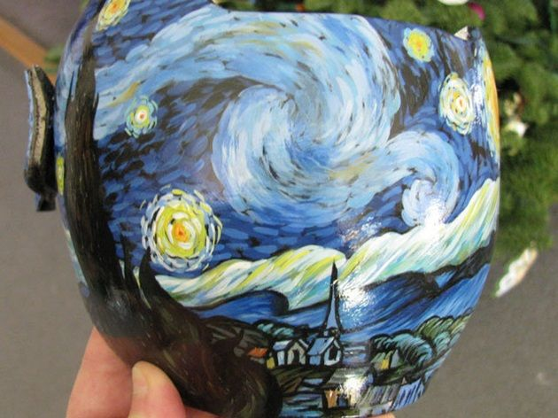 painted-childrens-helmets-6