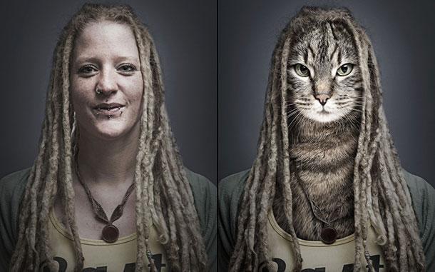 cat-helen_2961524k