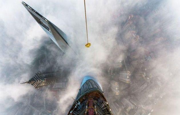 shanghai_tower_12-005