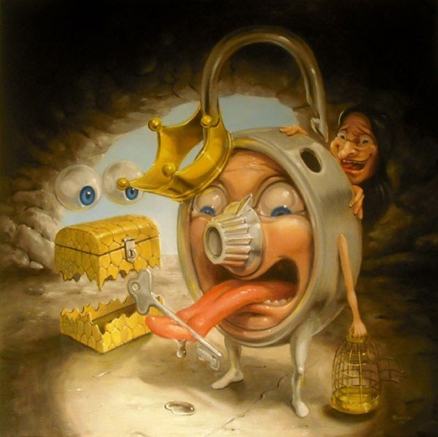 surreal-painting-stephen-gibb-3