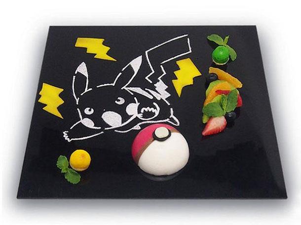 pikachu-cafe-4