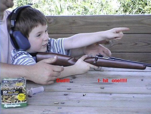 american_kids_gun_26