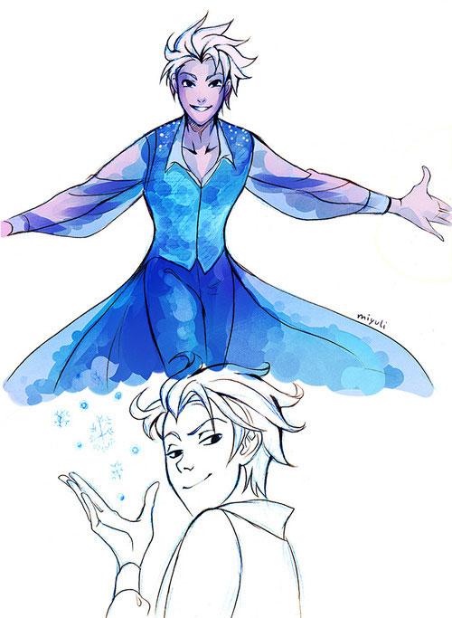 princes_genderbent_princesses_05