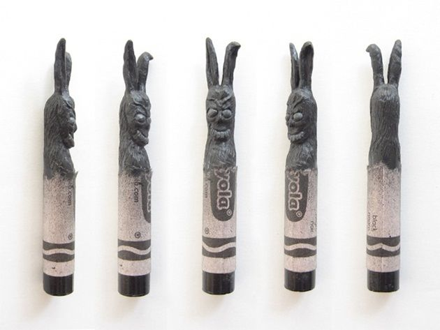 Hoang-Tran-carved-wax-sculptures-crayola18