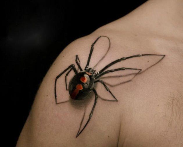 3d-tattoos-1