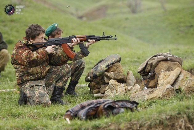 russian_cadets_training_025