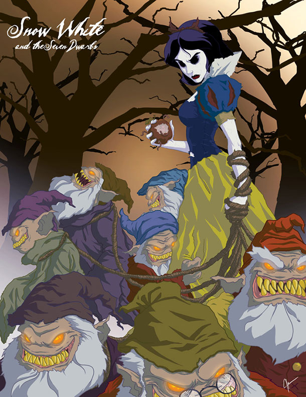 snow-white-as-horror-movie-character