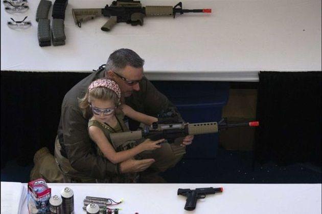 american_kids_gun_21