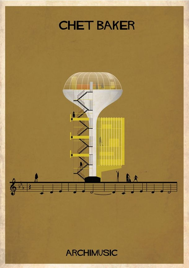 federico-babina-archimusic-designboom-18