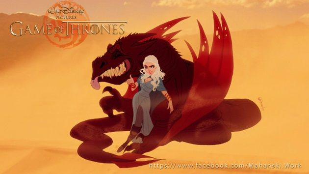disney-game-of-thrones-small-5