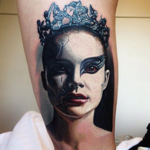 tattoo-portrait-nikko-hurtado-4