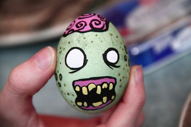 zombie-easter-eggs2