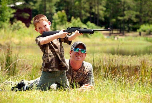 american_kids_gun_23