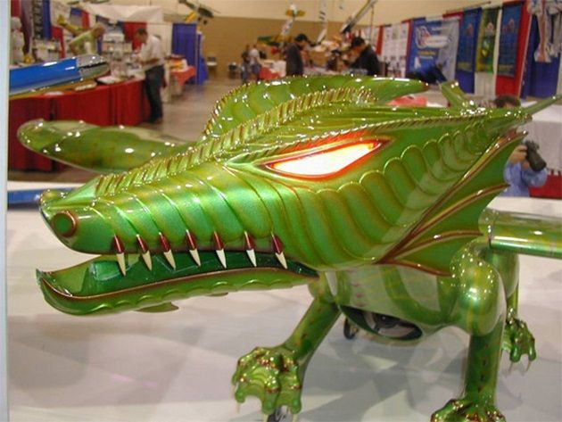 jet-dragon-2