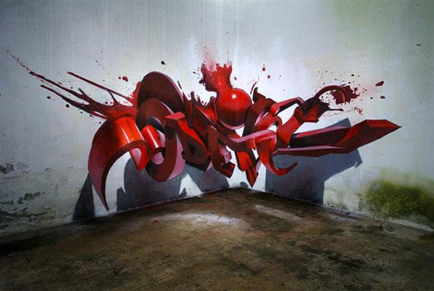 anamorphic-optical-illusion-graffiti-3
