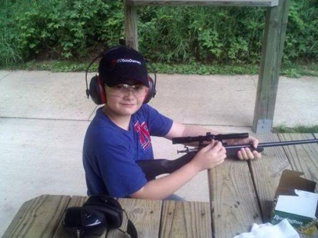 american_kids_gun_17