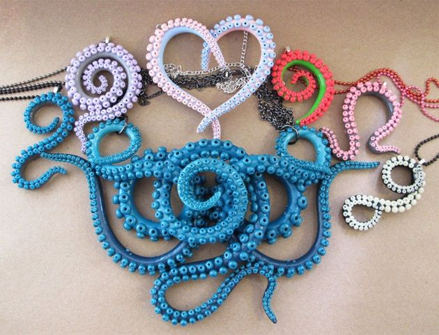 octopus-jewelry-11