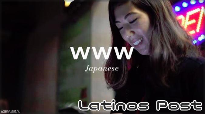 世界の笑いを表す文字を見てみよう!日本「www」アメリカ「hahaha」
