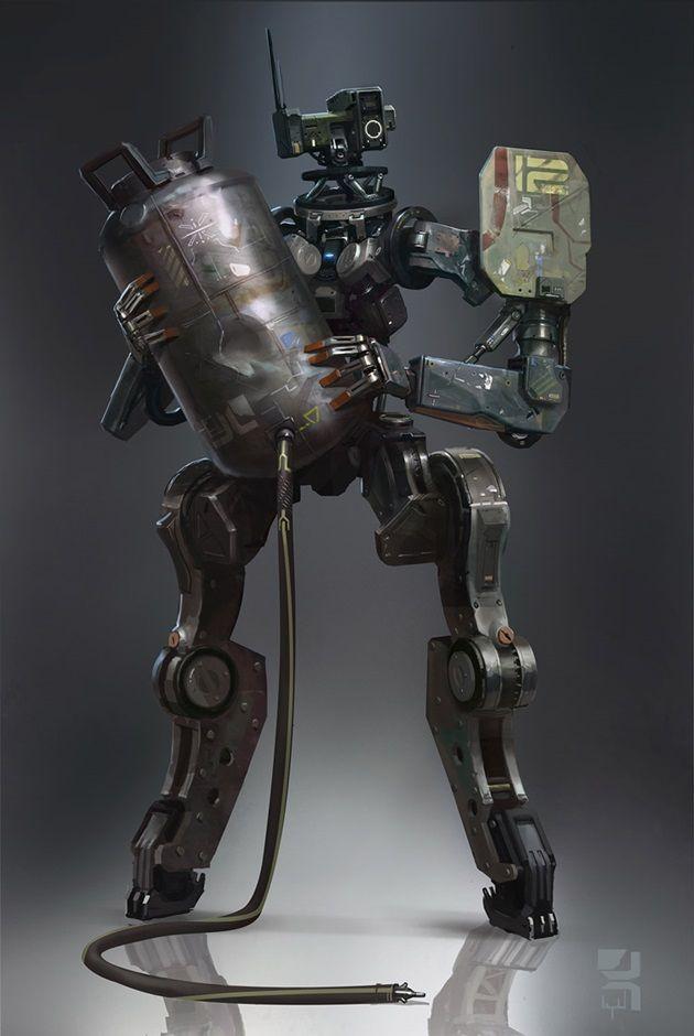 robot-design-konstantin-maystrenko-b