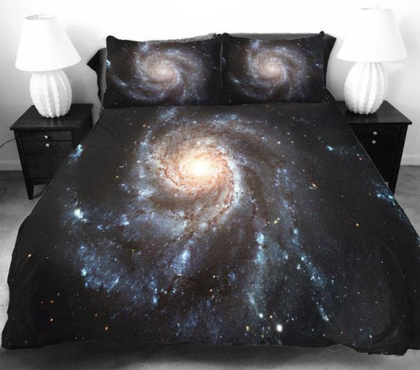 galaxy-bedding-6