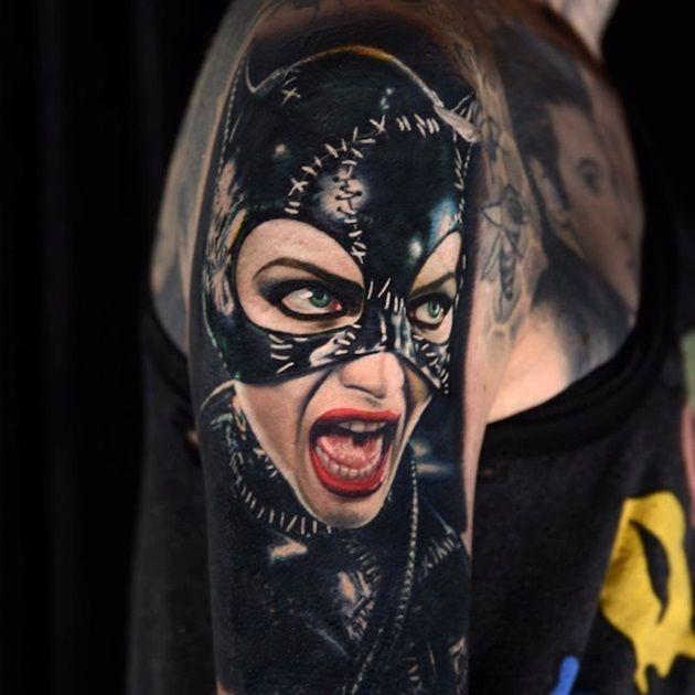 tattoo-portrait-nikko-hurtado-2
