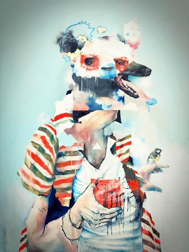 Joram-Roukes-animal-painting-7