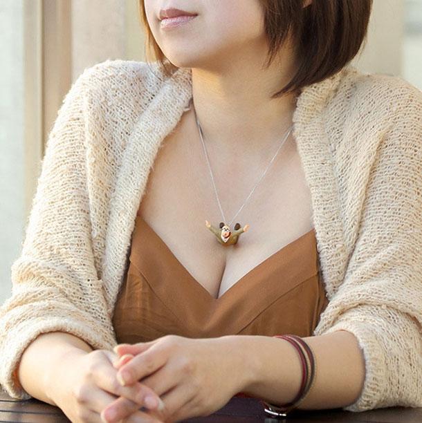 Fukusawa-Takayuki-01