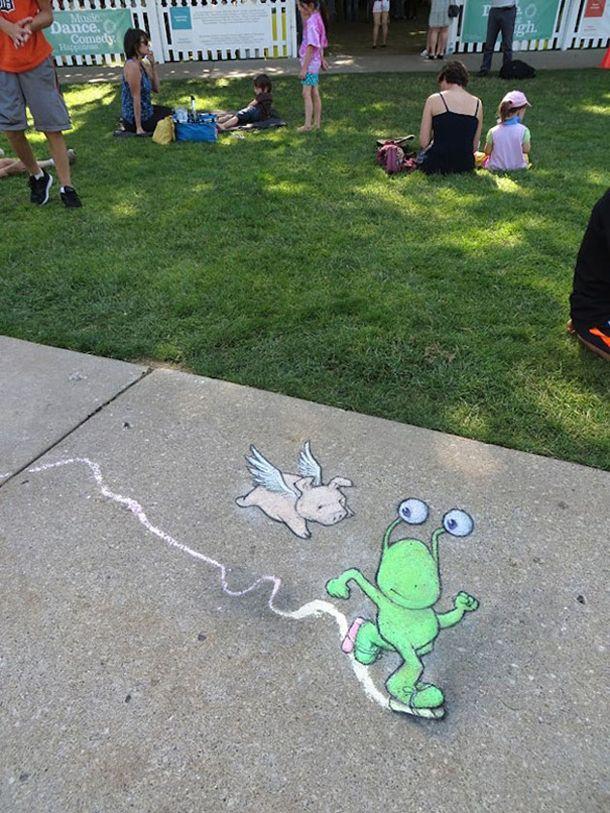 Sluggo-chalk-adventures-feeldesain03