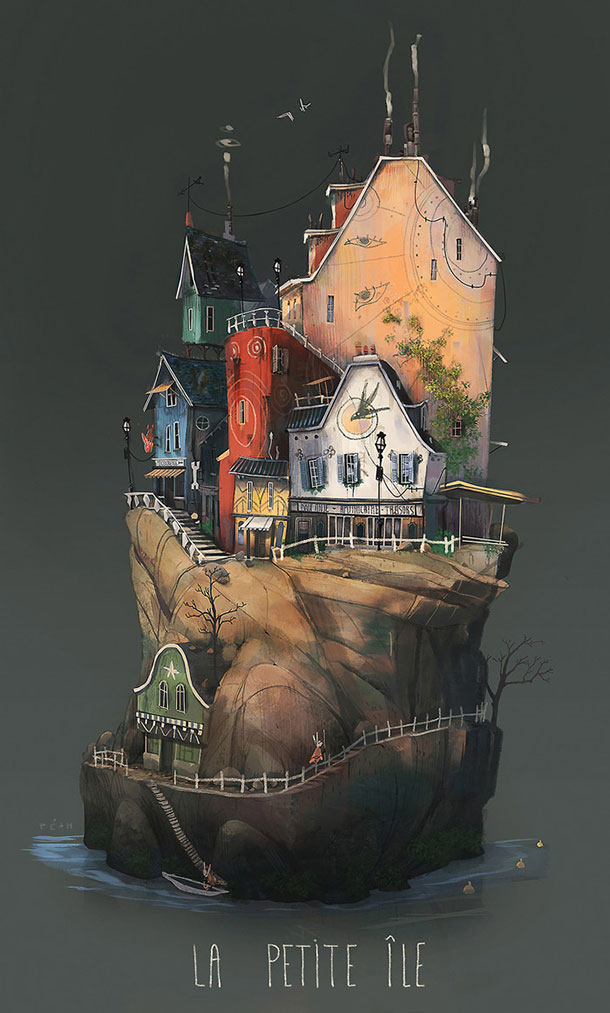 imaginary-island-pierre-antoine-moelo-3
