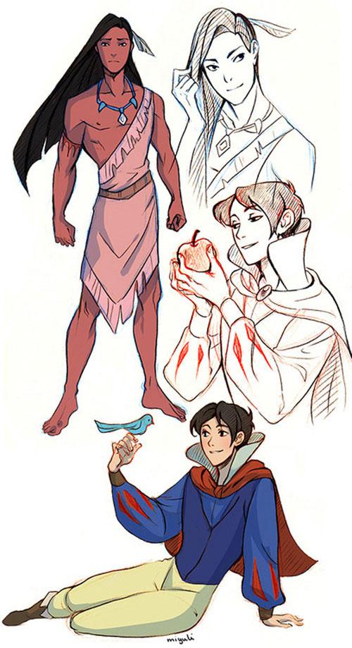 princes_genderbent_princesses_01