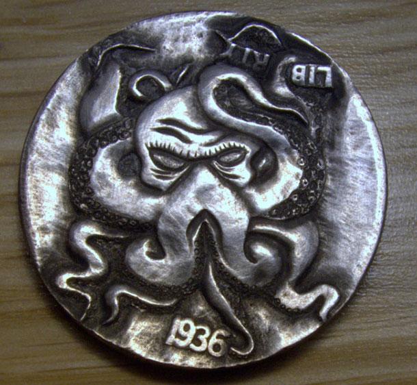 hobo-nickels-31-650x599