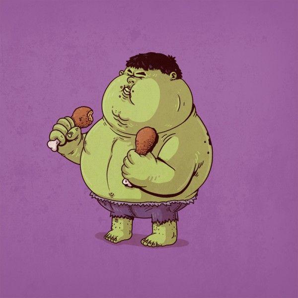 The-Famous-Chunkies-Alex-Solis-Hulk-600x600