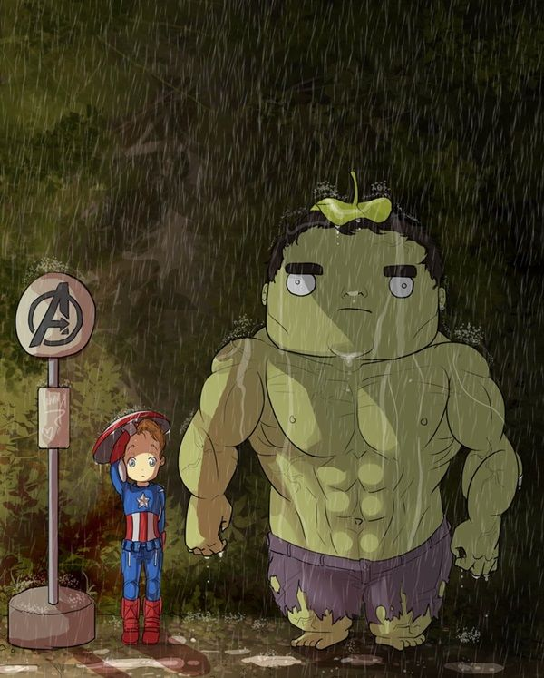 my_neighbour__hulk_by_samoubica-d53v2l7