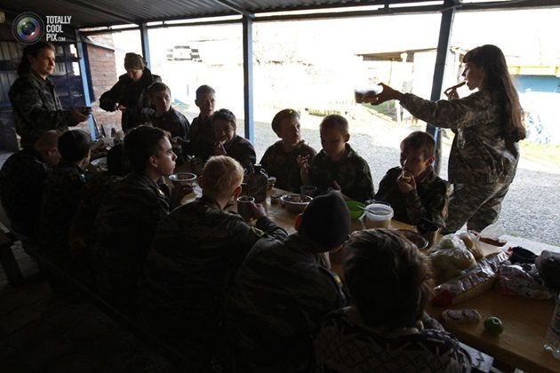 russian_cadets_training_031