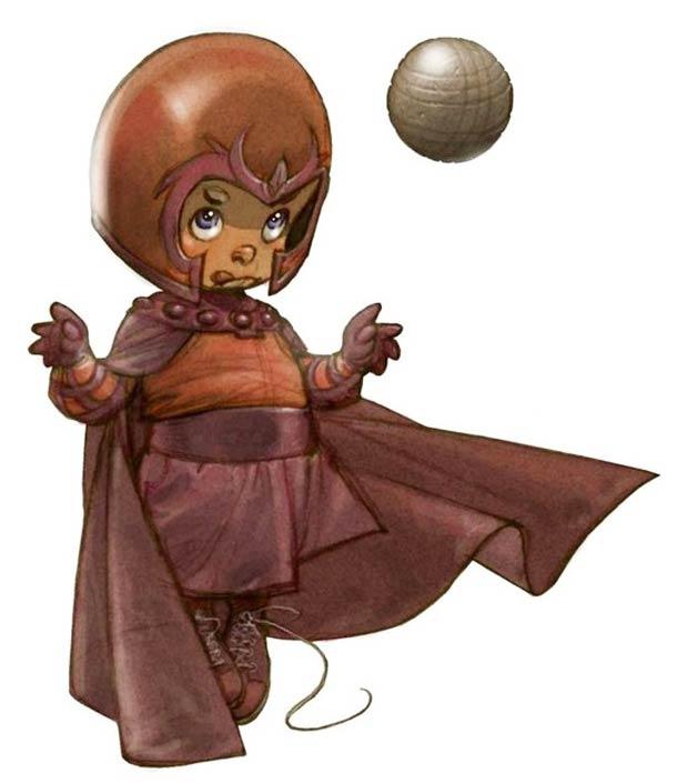 little-heroes-alberto-varanda-4