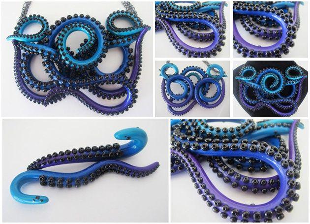 octopus-jewelry-3