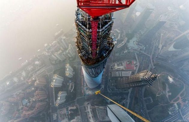 shanghai_tower_09-002