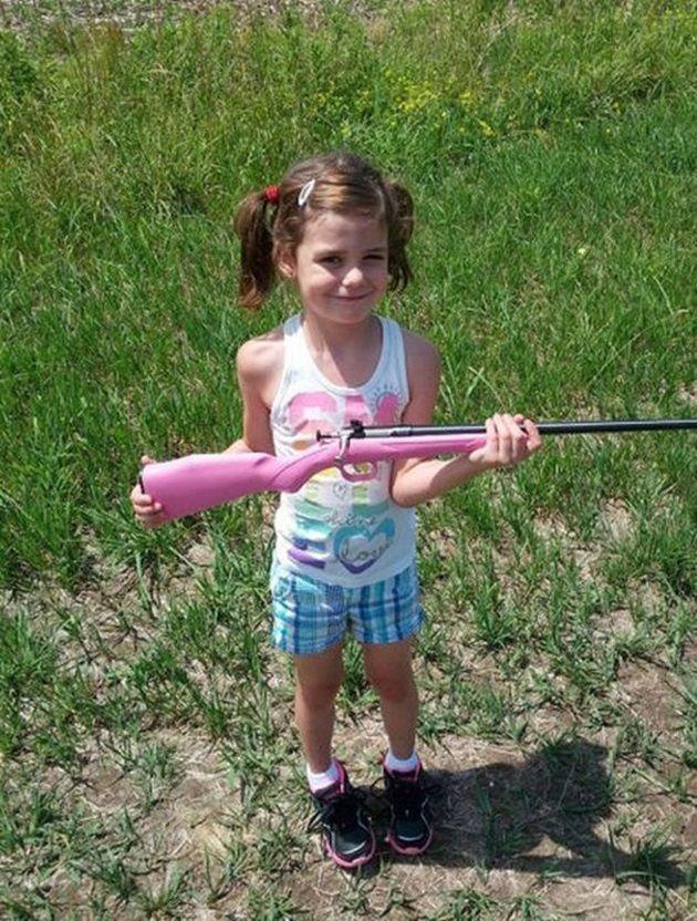 american_kids_gun_34