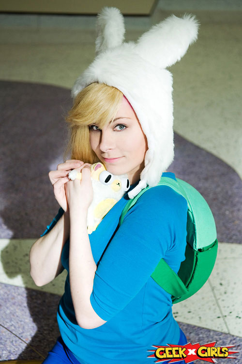fiona_adventure_time_cosplay_04