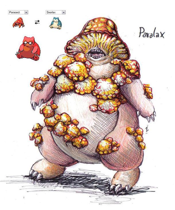pokefusion_paralax_by_alexviana-d7a1xgi