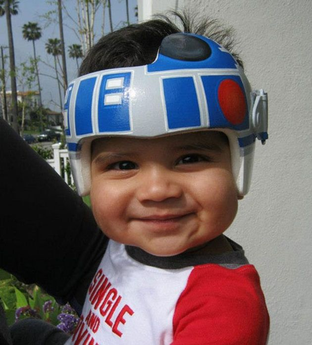 painted-childrens-helmets-16