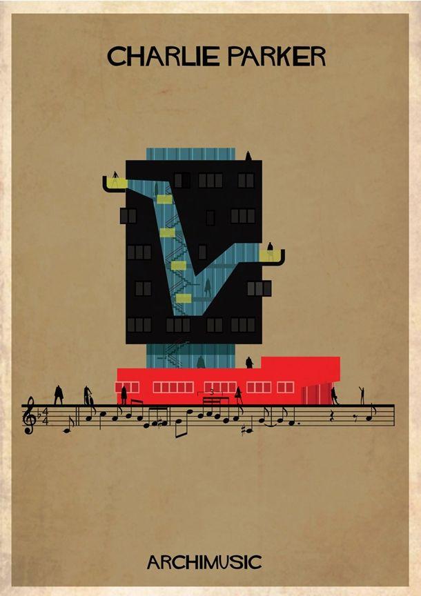 federico-babina-archimusic-designboom-14