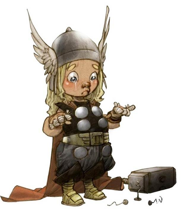 little-heroes-alberto-varanda-16