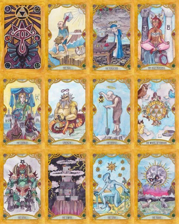 zelda-tarot-cards-4