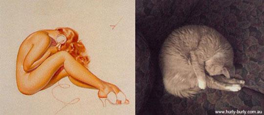 cats-model-pinup-girls-9%255B2%255D