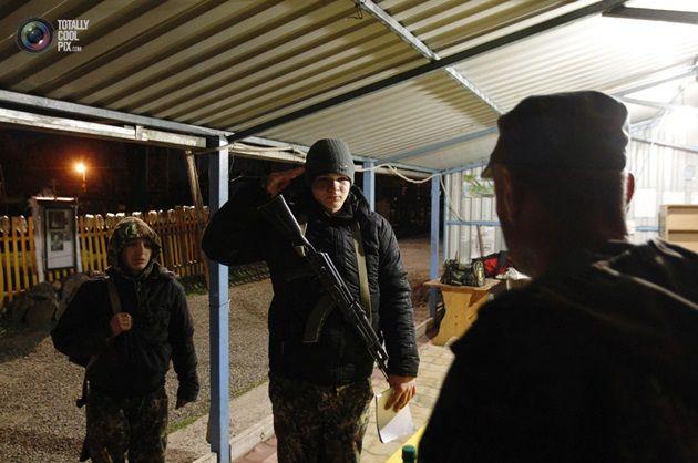 russian_cadets_training_034